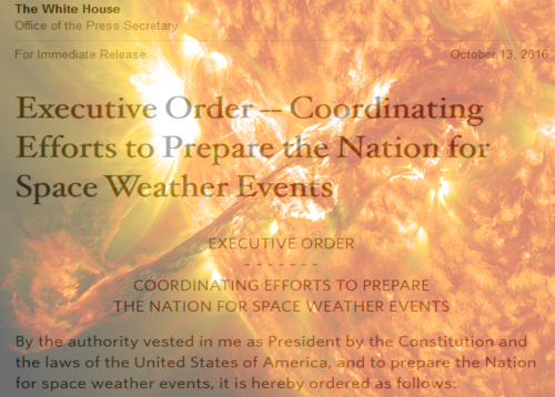 obama_space_weather_eo.png