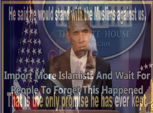 obama_stands_with_terrorists.png
