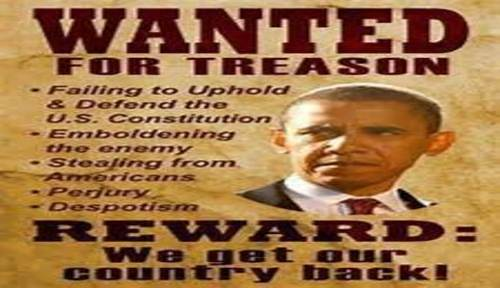 obama_wanted_for_treason.jpg