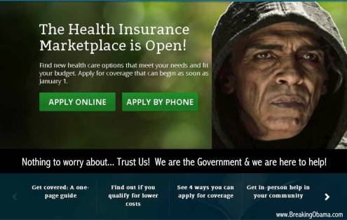 obamacare-is-open.jpg