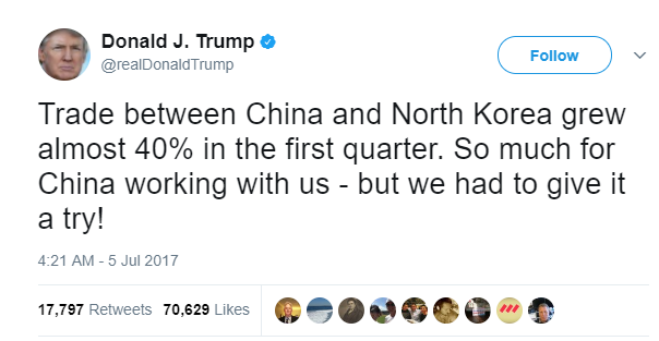 ominous_trump_tweet_foreshadows_disaster.PNG