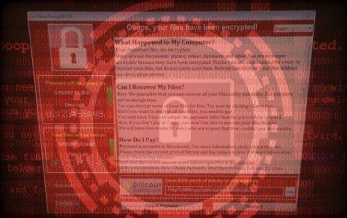 oops_ransomware.jpg