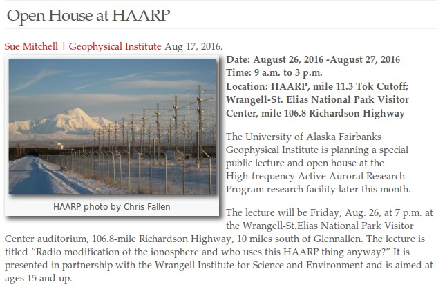 open_house_at_haarp.jpg