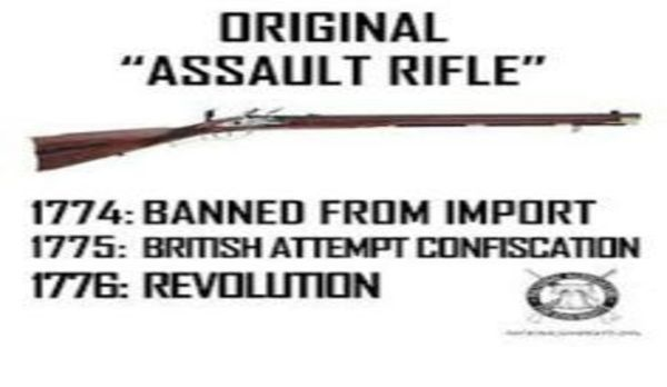 original_assault_rifle.jpg