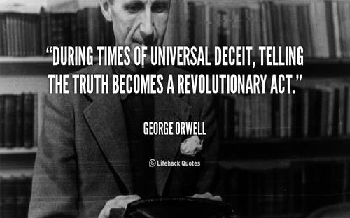 orwell_quote_udra.png