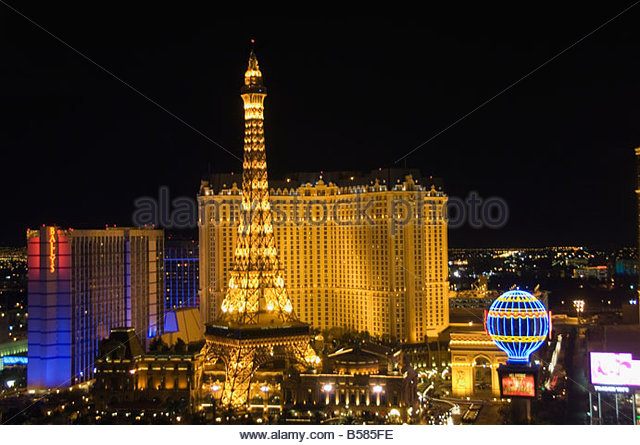 paris-hotel-on-the-strip-las-vegas-boulevard-at-night-las-vegas-nevada-b585fe.jpg
