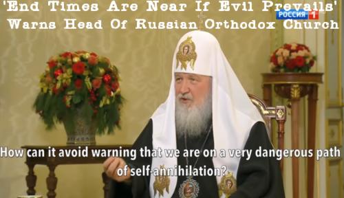 patriarch_kirill.png