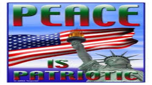 peace_is_patriotic.jpg