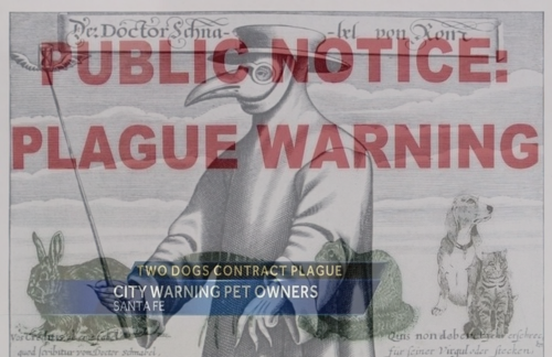plague_warning.png
