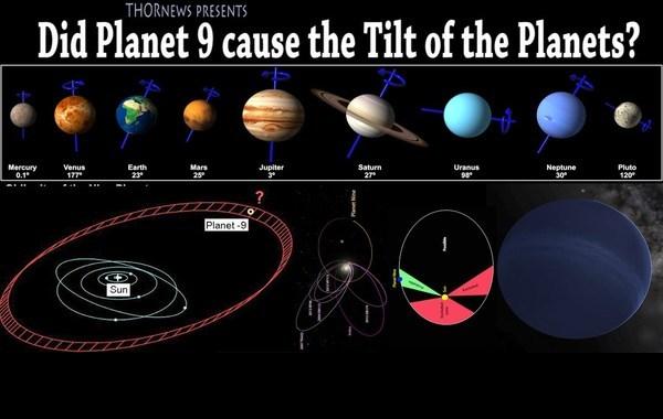 planet9tiltplanets.jpg