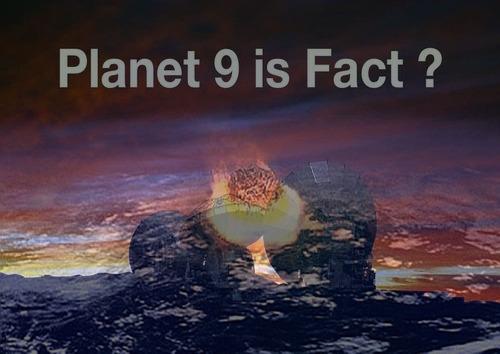 planet_9_ele.jpeg