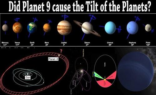 planet_nine_tilt_solar_system.jpg