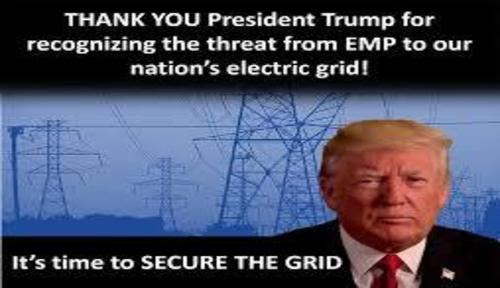 please_protect_the_grid_President_Trump.jpg