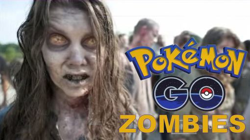 pokemon-zombies1.jpg