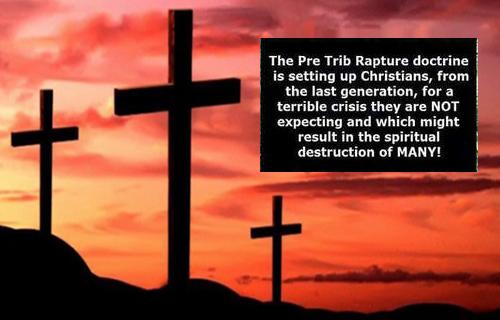 pre-trib-rapture.jpg