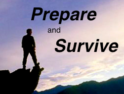 prepare-and-survive.png