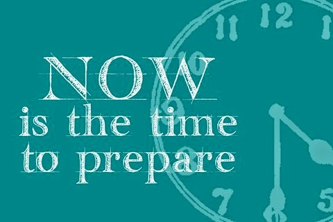 Image result for short time to prepare