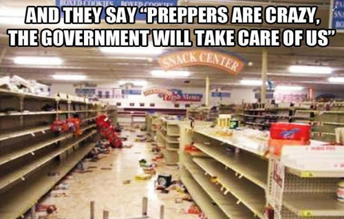 preppers_are_not_crazy.jpg
