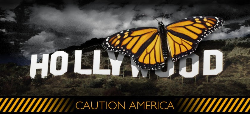 'Continuity Of Government' Gets Beamed Into Homes Across America – Is Hollywood Foreshadowing Another Catastrophic Event? 'Predictive Programming' Or Just A 'Coincidence'?