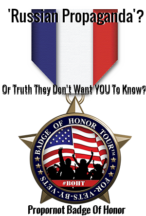 propornot_badge_of_honor.png