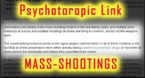 psych_link_mass_shootings.png