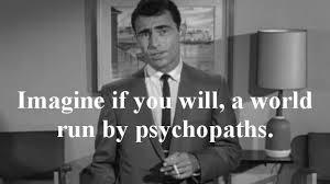 psychopaths.jpeg