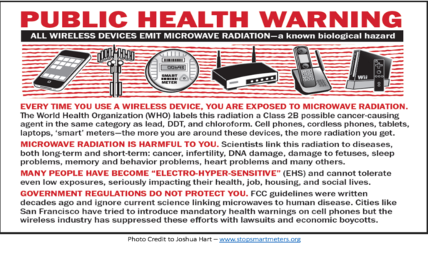 public_health_warning.png