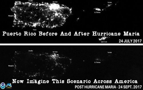 puerto_rico_before_and_after.jpg