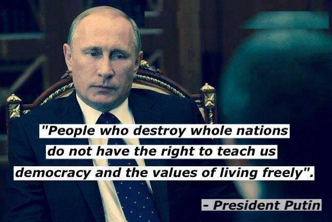 putin--1--people-who-destro.jpeg