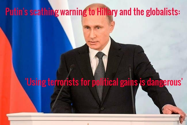putin_warns_clinton_and_globalist_scum.jpeg