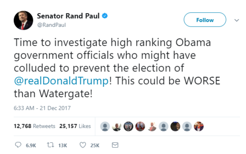 rand_paul_tweet.png