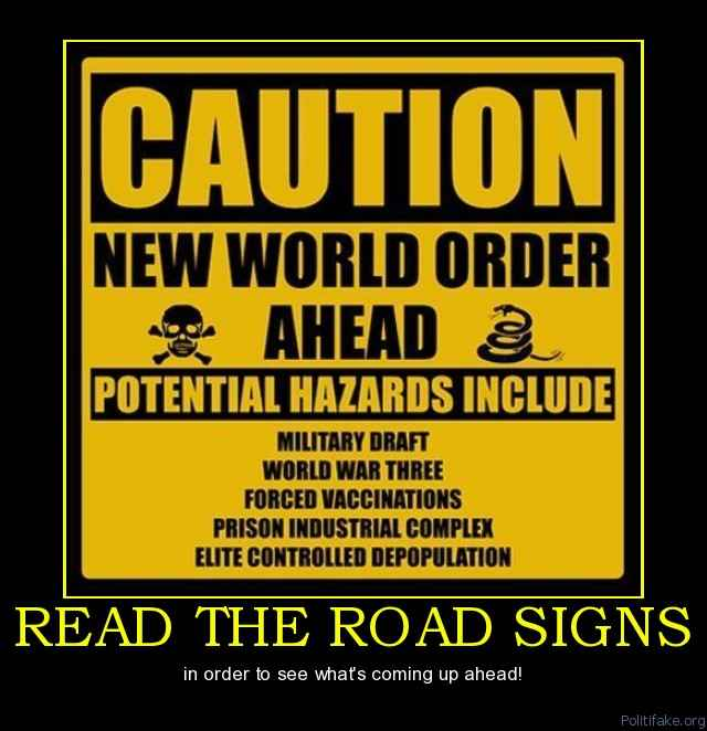 read-the-road-signs-read-the-signs-it-s-coming-political-poster-1286547377.jpg