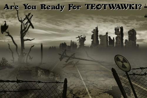 ready_for_teotwawki.jpg