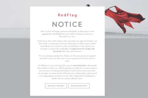 red_flag_notice.png