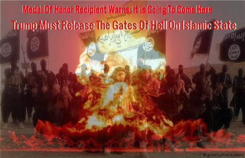 release_the_gates_of_hell_on_isis.jpg