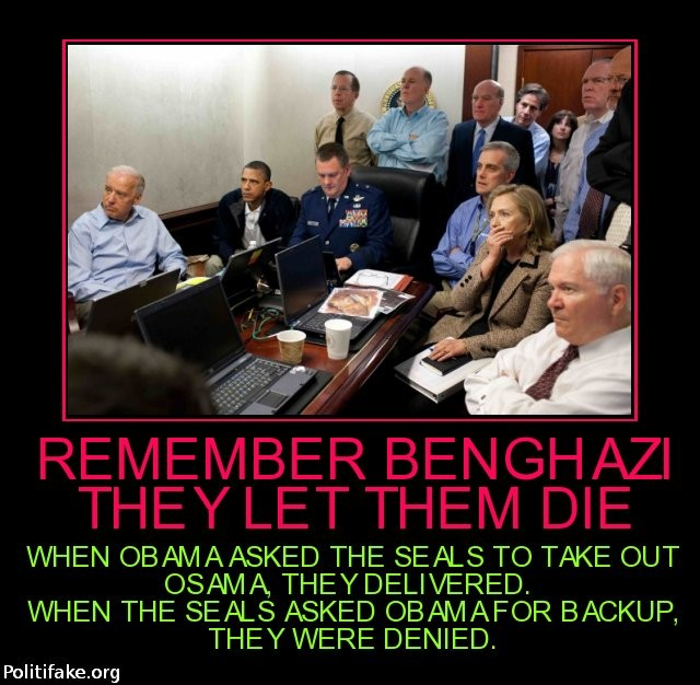 remember-benghazi-they-let-them-die-when-obama-asked-the-sea-politics-1368410961.jpg