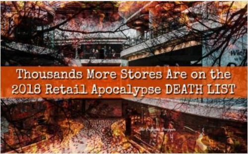 retail_apocalypse_death_list.jpg