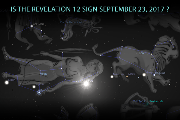 revelation-12-sign-sept-23-2017-600x400.png