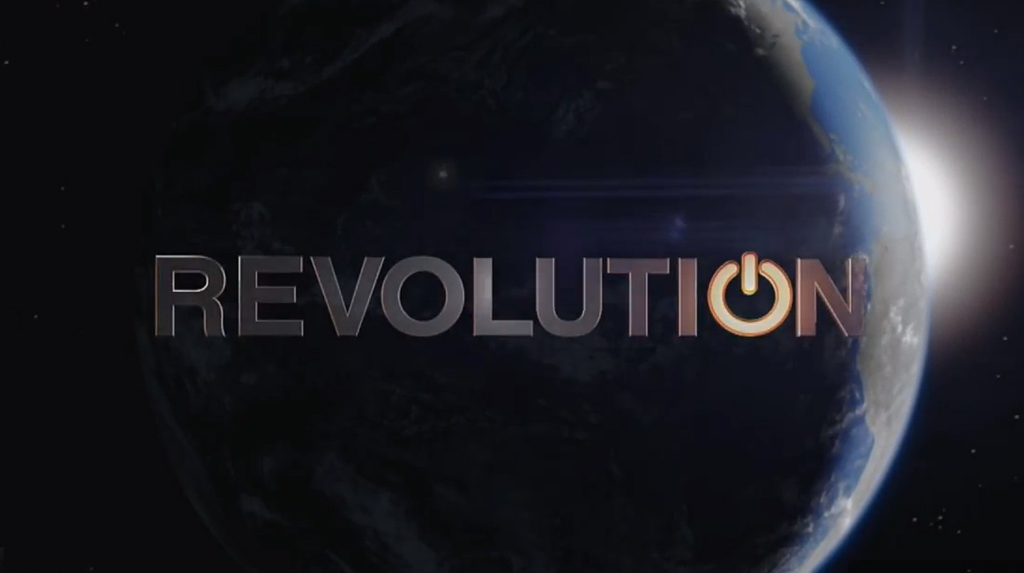 revolution-tv-show-nbc-e1349735669303-bcedfd.jpg
