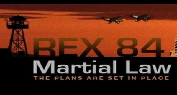 rex_84_martial_law.jpg