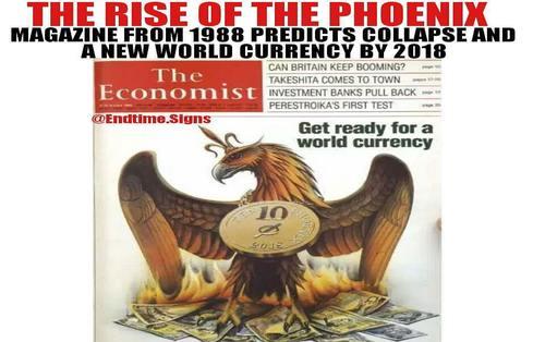 rise_of_phoenix.jpg