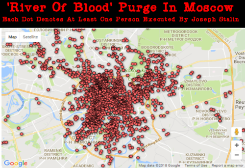 river_of_blood_purge.png