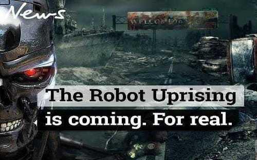 robot_uprising.jpg