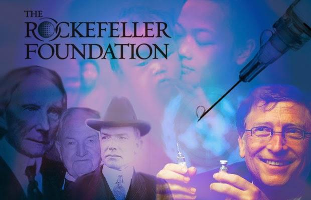 rockefeller-vaccines.jpg
