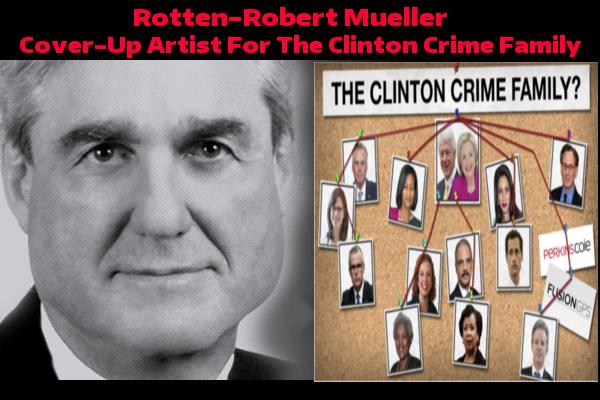more stupidness-SPRING'S -Dec. 17-2018 = Rotten-Robert Mueller's Gang & NAZI'S LIBERALS & Russia + China Geoengineering  & 3-COMBINED ANTI GUN LAWS ETC.2ND AMENDMENT INFRINGEMENT! & Mueller Filing & Rotten_robert_mueller