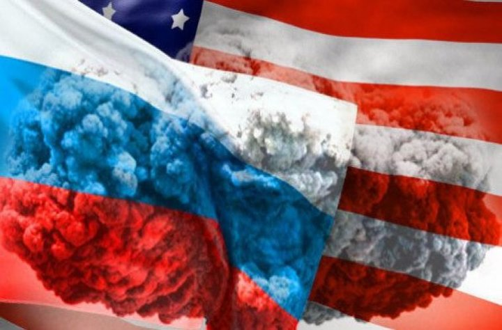 russia-usa-flags_bomb_3.jpg