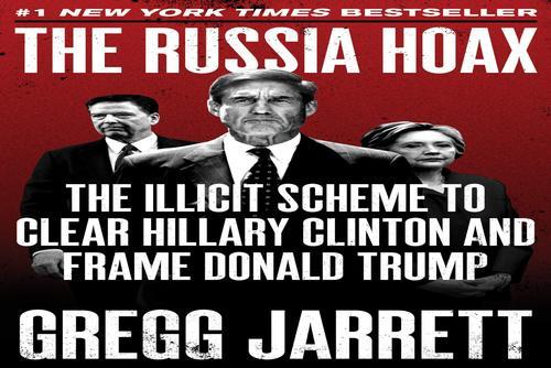 russia_hoax_clear_hillary_frame_trump.jpg
