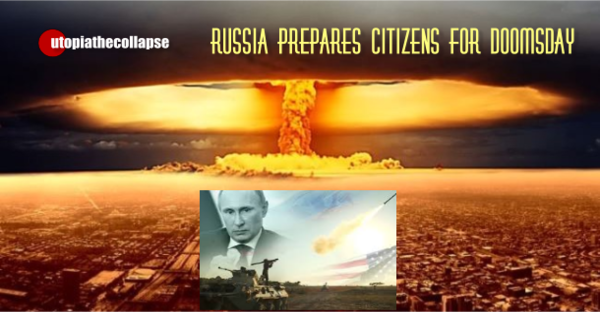 russia_preps_doomsday.png