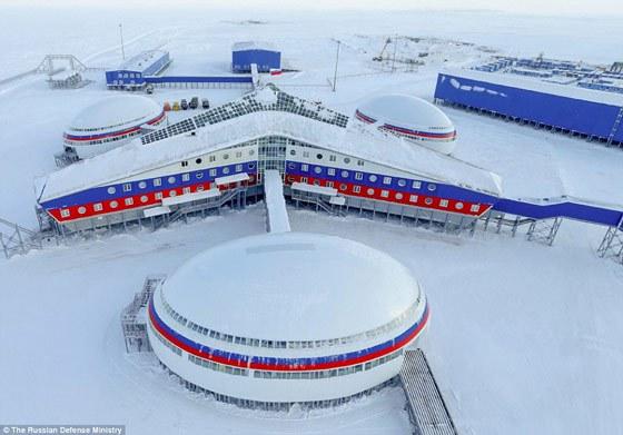 russian-nuke-base1.jpg