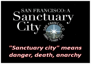 san-francisco-sanctuary-city-300x212.png